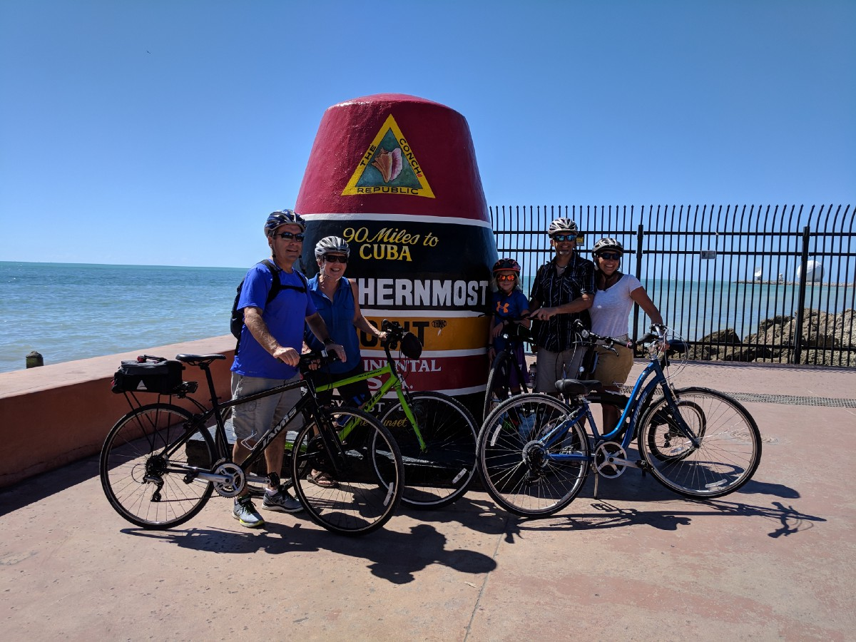 /blog/the-florida-keys-by-bike